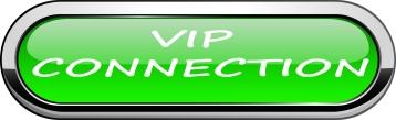 vip_connection_button_168286c2-1981-4d96-8474-d7b9c3d1d25f